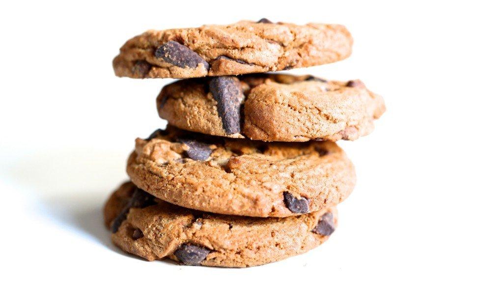 cookiewet voor analytics cookies