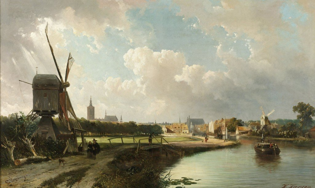 via Rijksstudio