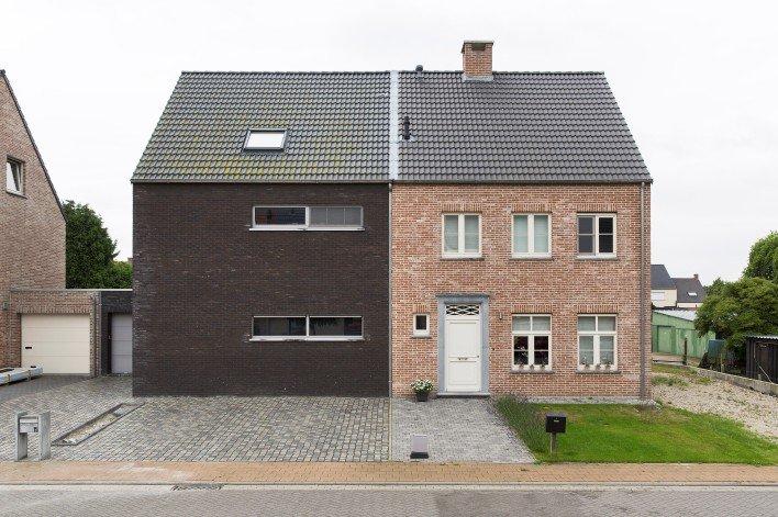 Foto Hans van der Meer voor Document Nederland