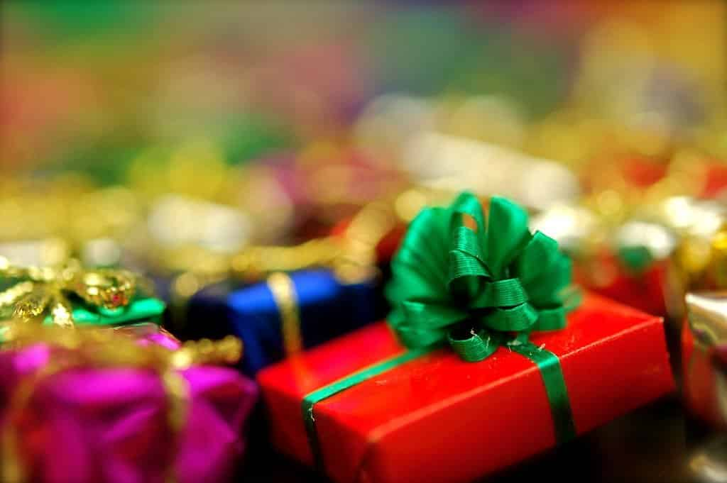 Steek Die Maar In Je Schoen Auteursrecht Op Sinterklaasgedichten