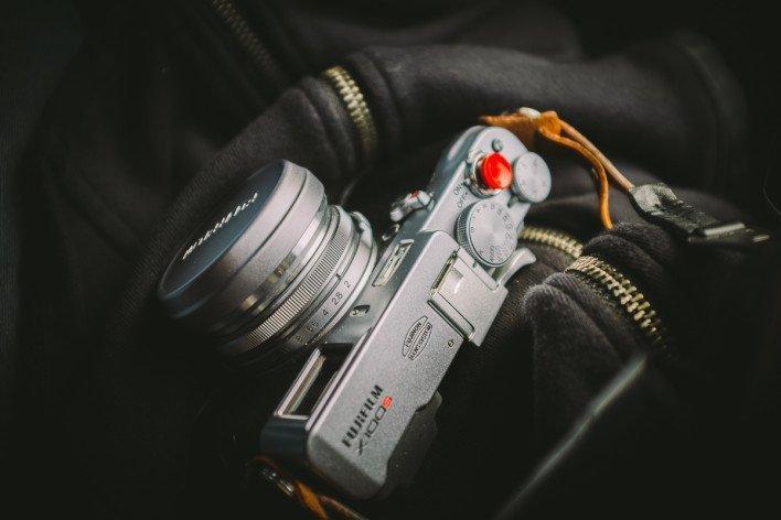 Hoe kom je aan een rechtenvrije foto?