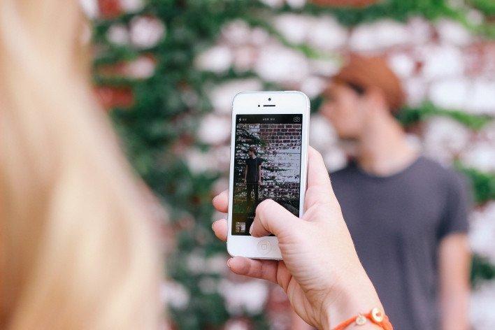 Privacy, Portretrecht en Auteursrecht bij Livestreaming met Periscope