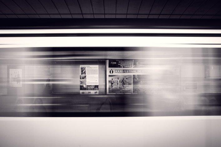 Blogs zijn (on)trouw met reclame