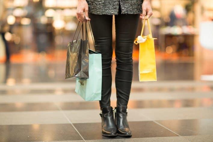 Consumentenrecht: Informatieplicht voor Webwinkels