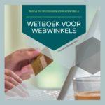Wetboek voor Webwinkels