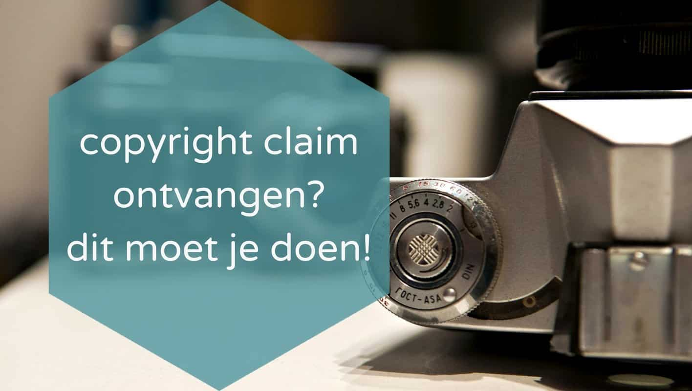 Reactie van John de Mols' ANP copyright bounty hunters PermissionMachine.com