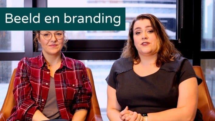 Branding en Afbeeldingen – Gesprek met Mariko Naber