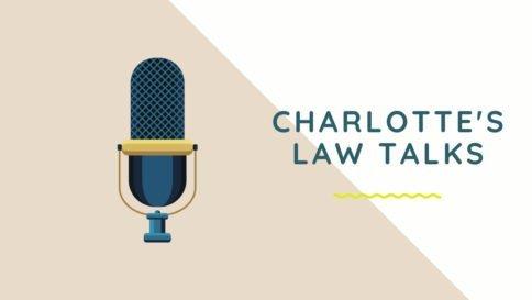 Law Talks Membership
