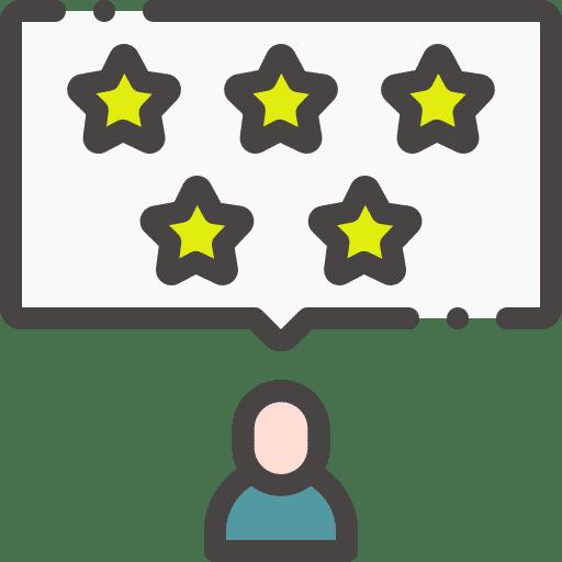 Schrijf een review