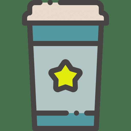 Stort in het koffiefonds