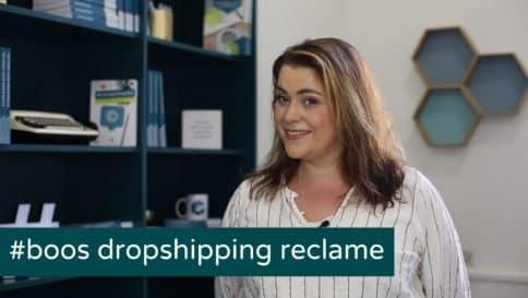 #boos dropshipping reclame_thumbnail_16-9